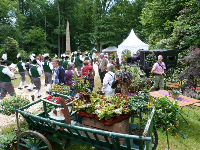 Odenwald Country Fair