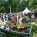 Odenwald Country Fair 1