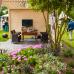 Petite Fleur - der besondere Gartenmarkt Hockenheim 2015 2