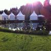 Gartenfestival Schloss Harkotten 5