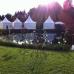 Gartenfestival Schloss Harkotten 2017 5