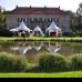 Frühlingsträume Schloss Harkotten 7
