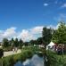 Ippenburger Sommerfestival 2015 5