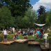 Ippenburger Sommerfestival 2016 2