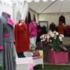 Westfälisches Gartenfestival 5