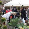 Westfälisches Gartenfestival 7