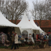 Westfälisches Gartenfestival 3