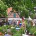 Verschoben, neuer Termin wird noch bekannt gegeben - Beekenhof Gartenfestival 4