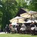 Verschoben, neuer Termin wird noch bekannt gegeben - Beekenhof Gartenfestival 7