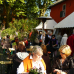 Herbstfestival Schloss Rheydt 7