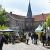 Stil & Art Lüdinghausen 5