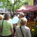 Blumen- und Gartenmarkt Herten  8