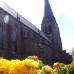 Blumen- und Gartenmarkt Herten  5