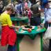 Blumen- und Gartenmarkt Herten  2
