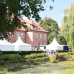 Landgeflüster Herrenhaus Borghorst 5