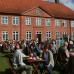 Landgeflüster Herrenhaus Borghorst 8