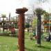 Starnberger Frühlingserwachen  6