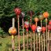 Tölzer Herbstzauber 5