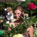 Abgesagt - 21. Tölzer Rosen- und Gartentage 1