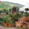 Gartenwelten Wertheim 2016 2