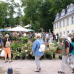 Gartenwelten Wertheim 2016 5