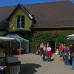 BoGart Schloss Bollschweil 4