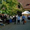 BoGart Schloss Bollschweil 3
