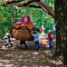 Abgesagt - Garten & Ambiente LebensArt Sauerlandpark Hemer 3