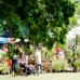 Haus- & Garten Träume Burg Ohrdruf 2