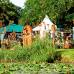 Haus- und Gartenträume Burg Ohrdruf 3