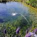 Abgesagt - Garten & Ambiente LebensArt Sauerlandpark Hemer 2