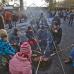 Waldweihnachtsmarkt in Velen 2