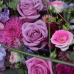 Rosen & Garten Messe auf der Festung Rosenberg 1