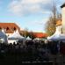 Winterträume Schloss & Kloster Willebadessen 2016 7
