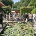 Eichenfürster Gartenmarkt  4