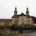 Winterträume Schloss & Kloster Willebadessen 2016 1