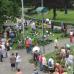 DiGA - Die Gartenmesse Iffezheim 8