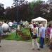 DiGA - Die Gartenmesse Iffezheim 5