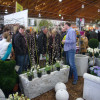 DiGA Straubing 2017 - Die Gartenmesse 4
