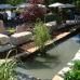 DiGa - Die Gartenmesse Tettnang 1