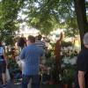 DiGA - Die Gartenmesse Tettnang 3