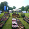 DiGA - Die Gartenmesse Tettnang 5