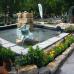 DiGa - Die Gartenmesse Tettnang 8