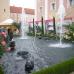 DiGA - Die Gartenmesse Ulm-Wiblingen 5
