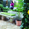 GARTEN outdoor ambiente 2016 6