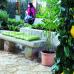 GARTEN outdoor ambiente 4