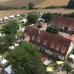 LIFE\'S FINEST Der edle Markt im Park 1