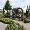 LIFE\'S FINEST Der edle Markt im Park 7