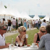LIFE\'S FINEST Der edle Markt im Park 5