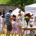 Schloss- & Gartenfest - Schloss Ramholz 1